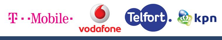 mobiele_providers_nederland_2015_desatel