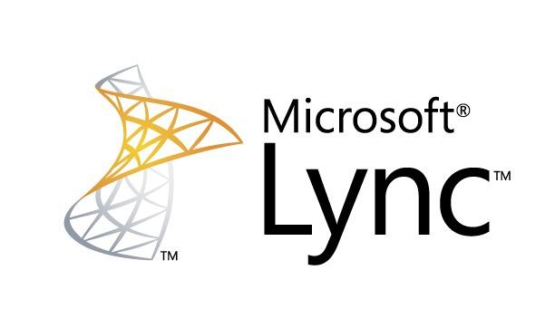 Lync-logo