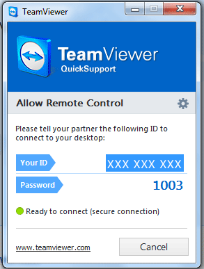remote_support_teamviewer2_desatel