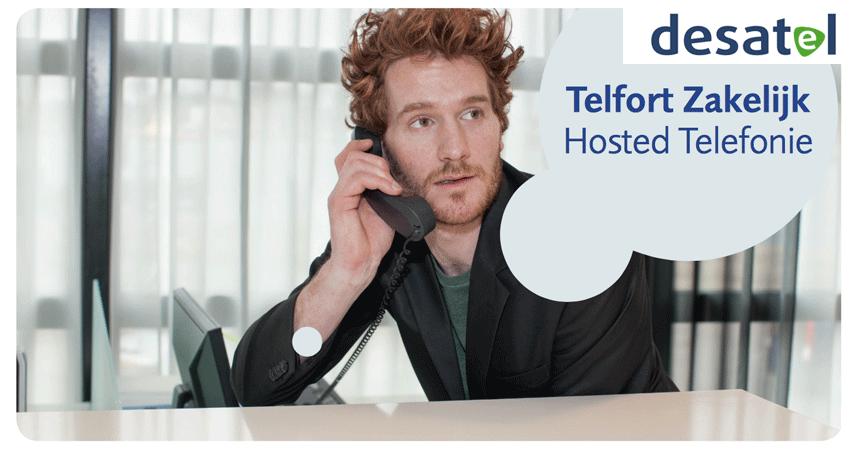 telfort_zakelijk_hosted_telefonie_desatel