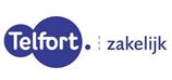 telfort_zakelijk_hosted_telefonie_logo_desatel
