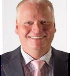 Wethouder Eric Faassen_desatel